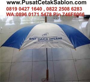 payung-murah