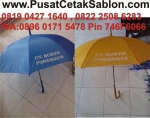 payung-promosi-murah