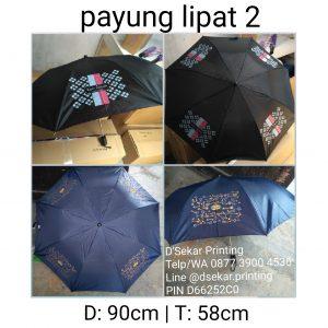 payung-promosi-souvenir-payung-payung-lipat-payung-golf-cetak-payung-dsekar-printing-sablon-payung-081904271640-payung-perusahaan (10)