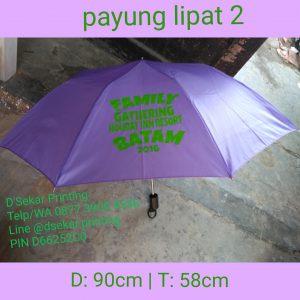 payung-promosi-souvenir-payung-payung-lipat-payung-golf-cetak-payung-dsekar-printing-sablon-payung-081904271640-payung-perusahaan (11)
