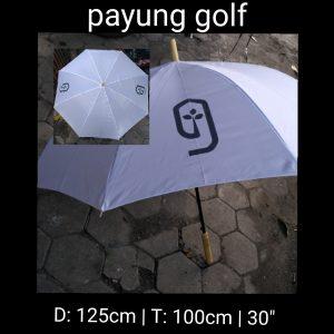 payung-promosi-souvenir-payung-payung-lipat-payung-golf-cetak-payung-dsekar-printing-sablon-payung-081904271640-payung-perusahaan (14)