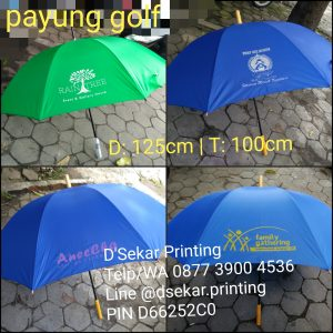 payung-promosi-souvenir-payung-payung-lipat-payung-golf-cetak-payung-dsekar-printing-sablon-payung-081904271640-payung-perusahaan (16)