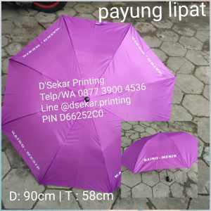 payung-promosi-souvenir-payung-payung-lipat-payung-golf-cetak-payung-dsekar-printing-sablon-payung-081904271640-payung-perusahaan (17)