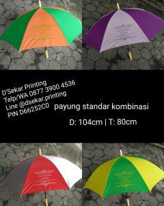 payung-promosi-souvenir-payung-payung-lipat-payung-golf-cetak-payung-dsekar-printing-sablon-payung-081904271640-payung-perusahaan (19)