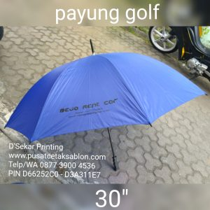payung-promosi-souvenir-payung-payung-lipat-payung-golf-cetak-payung-dsekar-printing-sablon-payung-081904271640-payung-perusahaan (2)