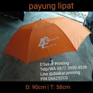 payung-promosi-souvenir-payung-payung-lipat-payung-golf-cetak-payung-dsekar-printing-sablon-payung-081904271640-payung-perusahaan (20)