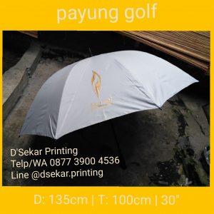 payung-promosi-souvenir-payung-payung-lipat-payung-golf-cetak-payung-dsekar-printing-sablon-payung-081904271640-payung-perusahaan (26)