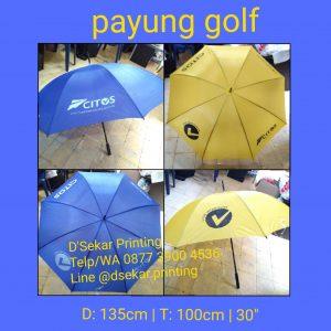 payung-promosi-souvenir-payung-payung-lipat-payung-golf-cetak-payung-dsekar-printing-sablon-payung-081904271640-payung-perusahaan (27)