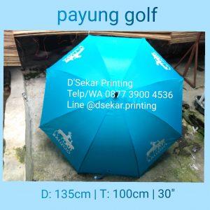 payung-promosi-souvenir-payung-payung-lipat-payung-golf-cetak-payung-dsekar-printing-sablon-payung-081904271640-payung-perusahaan (29)
