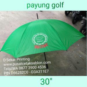 payung-promosi-souvenir-payung-payung-lipat-payung-golf-cetak-payung-dsekar-printing-sablon-payung-081904271640-payung-perusahaan (3)