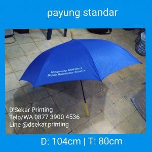 payung-promosi-souvenir-payung-payung-lipat-payung-golf-cetak-payung-dsekar-printing-sablon-payung-081904271640-payung-perusahaan (31)