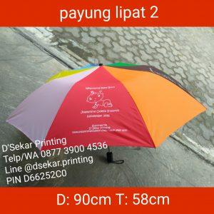 payung-promosi-souvenir-payung-payung-lipat-payung-golf-cetak-payung-dsekar-printing-sablon-payung-081904271640-payung-perusahaan (4)