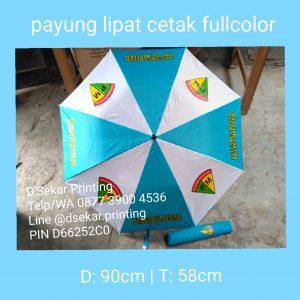 payung-promosi-souvenir-payung-payung-lipat-payung-golf-cetak-payung-dsekar-printing-sablon-payung-081904271640-payung-perusahaan (5)