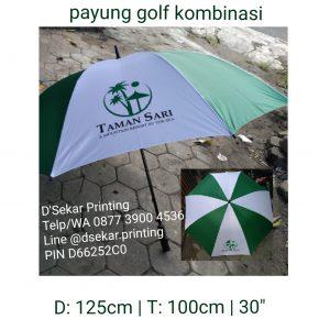 payung-promosi-souvenir-payung-payung-lipat-payung-golf-cetak-payung-dsekar-printing-sablon-payung-081904271640-payung-perusahaan-payung-terbalik-payung-kazbrella (12)