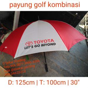 payung-promosi-souvenir-payung-payung-lipat-payung-golf-cetak-payung-dsekar-printing-sablon-payung-081904271640-payung-perusahaan-payung-terbalik-payung-kazbrella (17)