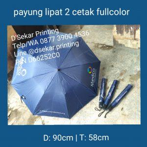payung-promosi-souvenir-payung-payung-lipat-payung-golf-cetak-payung-dsekar-printing-sablon-payung-081904271640-payung-perusahaan-payung-terbalik-payung-kazbrella (18)