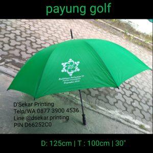 payung-promosi-souvenir-payung-payung-lipat-payung-golf-cetak-payung-dsekar-printing-sablon-payung-081904271640-payung-perusahaan-payung-terbalik-payung-kazbrella (2)