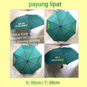 payung-promosi-souvenir-payung-payung-lipat-payung-golf-cetak-payung-dsekar-printing-sablon-payung-081904271640-payung-perusahaan-payung-terbalik-payung-kazbrella (22)