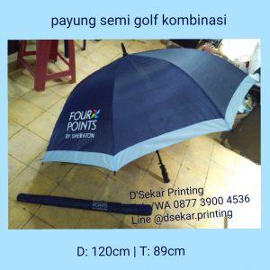 payung-promosi-souvenir-payung-payung-lipat-payung-golf-cetak-payung-dsekar-printing-sablon-payung-081904271640-payung-perusahaan-payung-terbalik-payung-kazbrella (25)