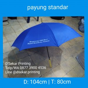 payung-promosi-souvenir-payung-payung-lipat-payung-golf-cetak-payung-dsekar-printing-sablon-payung-081904271640-payung-perusahaan-payung-terbalik-payung-kazbrella (26)