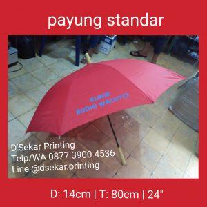 payung-promosi-souvenir-payung-payung-lipat-payung-golf-cetak-payung-dsekar-printing-sablon-payung-081904271640-payung-perusahaan-payung-terbalik-payung-kazbrella (27)