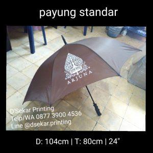 payung-promosi-souvenir-payung-payung-lipat-payung-golf-cetak-payung-dsekar-printing-sablon-payung-081904271640-payung-perusahaan-payung-terbalik-payung-kazbrella (28)