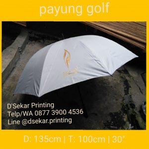 payung-promosi-souvenir-payung-payung-lipat-payung-golf-cetak-payung-dsekar-printing-sablon-payung-081904271640-payung-perusahaan-payung-terbalik-payung-kazbrella (30)