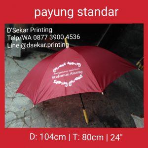 payung-promosi-souvenir-payung-payung-lipat-payung-golf-cetak-payung-dsekar-printing-sablon-payung-081904271640-payung-perusahaan-payung-terbalik-payung-kazbrella (31)