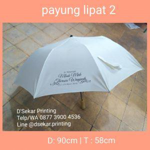 payung-promosi-souvenir-payung-payung-lipat-payung-golf-cetak-payung-dsekar-printing-sablon-payung-081904271640-payung-perusahaan-payung-terbalik-payung-kazbrella (33)