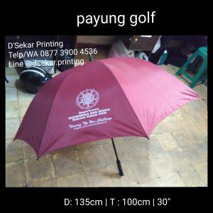 payung-promosi-souvenir-payung-payung-lipat-payung-golf-cetak-payung-dsekar-printing-sablon-payung-081904271640-payung-perusahaan-payung-terbalik-payung-kazbrella (35)
