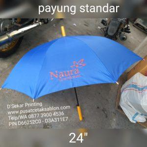 payung-promosi-souvenir-payung-payung-lipat-payung-golf-cetak-payung-dsekar-printing-sablon-payung-081904271640-payung-perusahaan-payung-terbalik-payung-kazbrella (36)