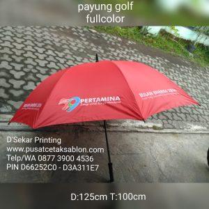payung-promosi-souvenir-payung-payung-lipat-payung-golf-cetak-payung-dsekar-printing-sablon-payung-081904271640-payung-perusahaan-payung-terbalik-payung-kazbrella (38)