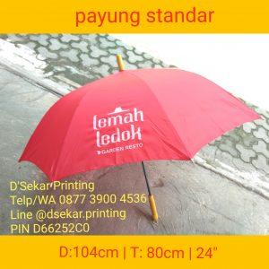 payung-promosi-souvenir-payung-payung-lipat-payung-golf-cetak-payung-dsekar-printing-sablon-payung-081904271640-payung-perusahaan-payung-terbalik-payung-kazbrella (4)