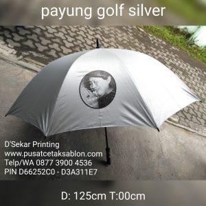 payung-promosi-souvenir-payung-payung-lipat-payung-golf-cetak-payung-dsekar-printing-sablon-payung-081904271640-payung-perusahaan-payung-terbalik-payung-kazbrella (40)
