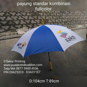 payung-promosi-souvenir-payung-payung-lipat-payung-golf-cetak-payung-dsekar-printing-sablon-payung-081904271640-payung-perusahaan-payung-terbalik-payung-kazbrella (45)
