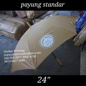 payung-promosi-souvenir-payung-payung-lipat-payung-golf-cetak-payung-dsekar-printing-sablon-payung-081904271640-payung-perusahaan-payung-terbalik-payung-kazbrella (50)