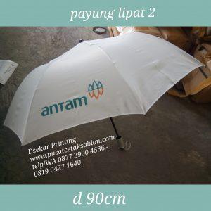 payung-promosi-souvenir-payung-payung-lipat-payung-golf-cetak-payung-dsekar-printing-sablon-payung-081904271640-payung-perusahaan-payung-terbalik-payung-kazbrella (51)