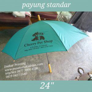 payung-promosi-souvenir-payung-payung-lipat-payung-golf-cetak-payung-dsekar-printing-sablon-payung-081904271640-payung-perusahaan-payung-terbalik-payung-kazbrella (52)