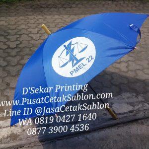 payung-promosi-souvenir-payung-payung-lipat-payung-golf-cetak-payung-dsekar-printing-sablon-payung-081904271640-payung-perusahaan-payung-terbalik-payung-kazbrella (56)