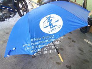 payung-promosi-souvenir-payung-payung-lipat-payung-golf-cetak-payung-dsekar-printing-sablon-payung-081904271640-payung-perusahaan-payung-terbalik-payung-kazbrella (57)