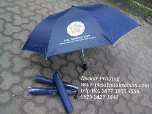 payung-promosi-souvenir-payung-payung-lipat-payung-golf-cetak-payung-dsekar-printing-sablon-payung-081904271640-payung-perusahaan-payung-terbalik-payung-kazbrella (59)