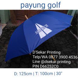 payung-promosi-souvenir-payung-payung-lipat-payung-golf-cetak-payung-dsekar-printing-sablon-payung-081904271640-payung-perusahaan-payung-terbalik-payung-kazbrella (6)