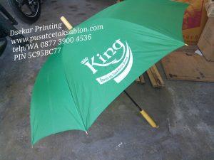 payung-promosi-souvenir-payung-payung-lipat-payung-golf-cetak-payung-dsekar-printing-sablon-payung-081904271640-payung-perusahaan-payung-terbalik-payung-kazbrella (62)