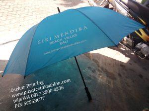 payung-promosi-souvenir-payung-payung-lipat-payung-golf-cetak-payung-dsekar-printing-sablon-payung-081904271640-payung-perusahaan-payung-terbalik-payung-kazbrella (63)