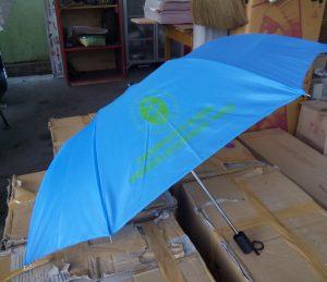 payung-promosi-souvenir-payung-payung-lipat-payung-golf-cetak-payung-dsekar-printing-sablon-payung-081904271640-payung-perusahaan-payung-terbalik-payung-kazbrella (67)
