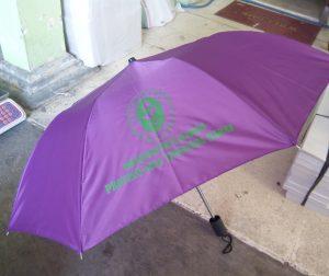 payung-promosi-souvenir-payung-payung-lipat-payung-golf-cetak-payung-dsekar-printing-sablon-payung-081904271640-payung-perusahaan-payung-terbalik-payung-kazbrella (68)
