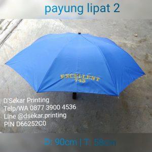 payung-promosi-souvenir-payung-payung-lipat-payung-golf-cetak-payung-dsekar-printing-sablon-payung-081904271640-payung-perusahaan-payung-terbalik-payung-kazbrella (70)