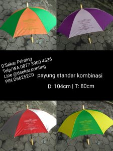 payung-promosi-souvenir-payung-payung-lipat-payung-golf-cetak-payung-dsekar-printing-sablon-payung-081904271640-payung-perusahaan-payung-terbalik-payung-kazbrella (8)