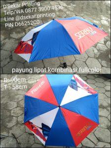 payung-promosi-souvenir-payung-payung-lipat-payung-golf-cetak-payung-dsekar-printing-sablon-payung-081904271640-payung-perusahaan-payung-terbalik-payung-kazbrella (9)