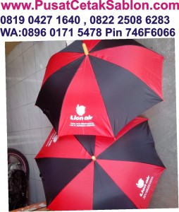 payung-promosi